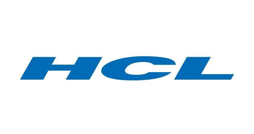 HCL Technologies