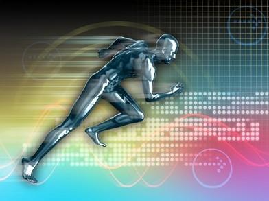Tips Mudah Meningkatkan Metabolisme