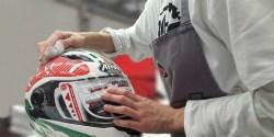 Cara Raup Banyak Keuntungan dari Usaha Cuci Helm