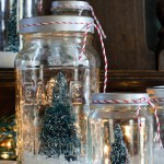 5 Christmas DIY Projects that Won't Break the Bank