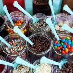Frugal Fun – Throw an Ice Cream Sunday Party