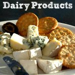 How to Save on Dairy Products