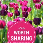 Links Worth Sharing: Week of April 1, 2017