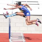 What are your Hurdles?