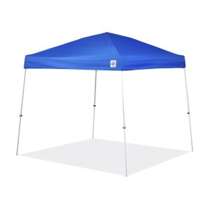 EZ - Up Sierra II 12x12' Shelter
