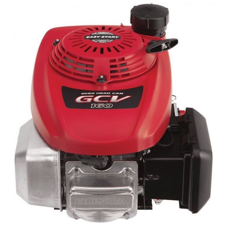 Honda GCV 160 Lawn Mower Engine
