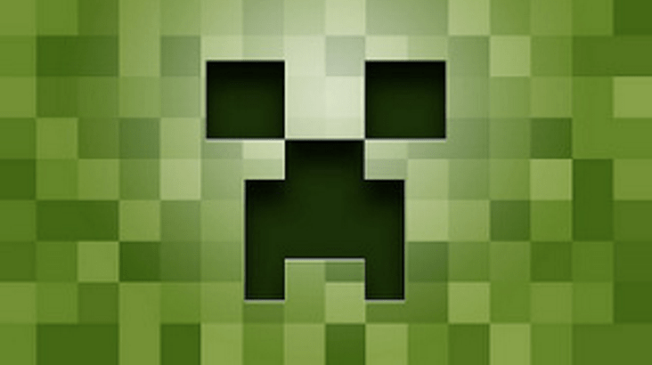 You Must Kill the Creepers