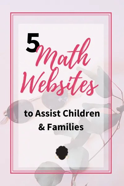 math websites