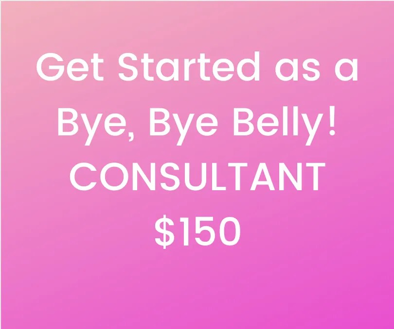 byebyebellyconsultant