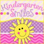 Kindergarten Smiles - a great kindergarten teacher to follow on Instagram! Check out who else is on the list!
