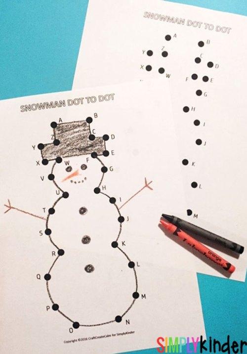 snowmanpin2