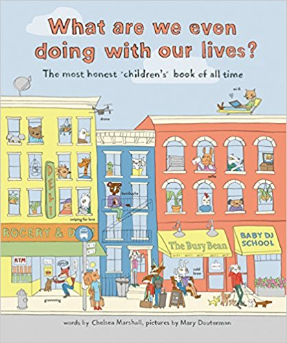Completely Inappropriate Read Alouds Teachers Love - What Are We Even Doing With Our Lives