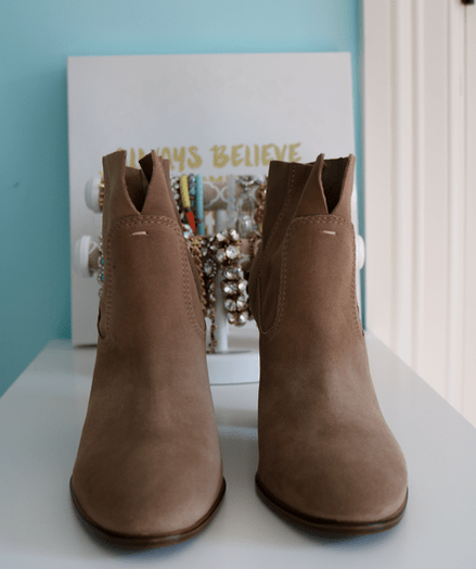 NSale Series: What I've Purchased