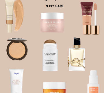 Sephora Beauty Insider Spring Sale
