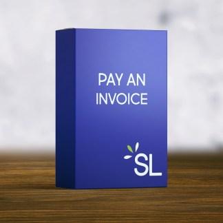 Pay an Invoice FSBO Flat Fee Listings Atlanta