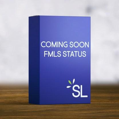 coming soon on fmls ga fsbo