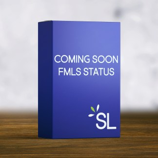 coming soon on fmls ga fsbo