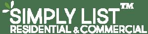 Simply-List-Logo