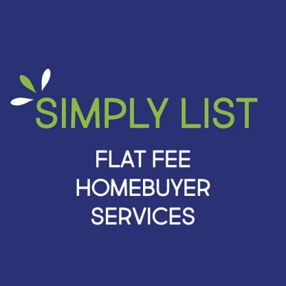 flat fee services for homebuyers in Georgia