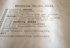 wedding-to-do-list-check-boxes