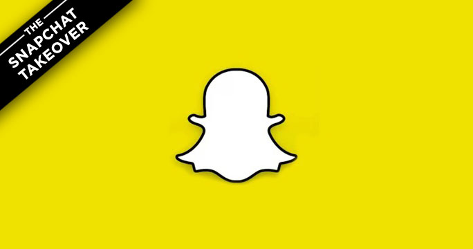54cee27da33f We were part of a Snapchat Takeover at Bridal Bliss Classic - Simply ...