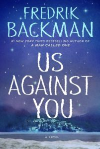 us-against-you