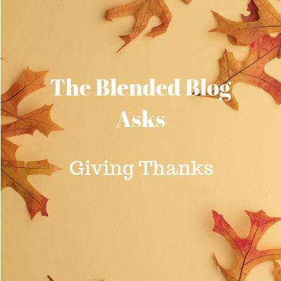 the-blended-blog-asks