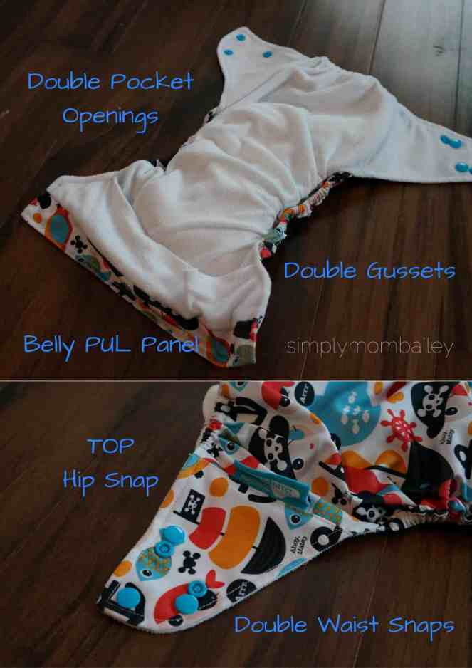 belly-pul-panel