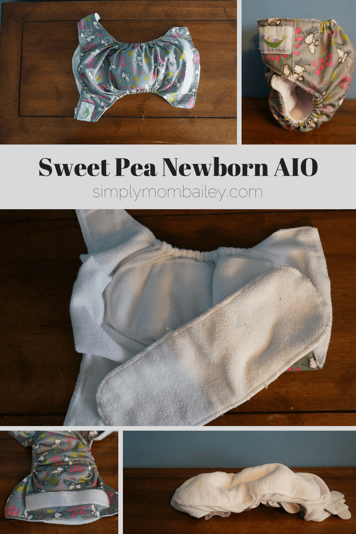 Sweet Pea Newborn AIO copy 2