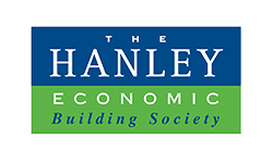 Hanley-Economic@1x