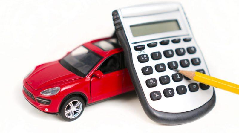 buy a used car