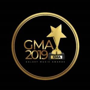 Galaxy Music Awards 2019: Full Nominees List