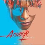 Innoss B - Achour