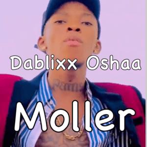 Dablixx - Moller