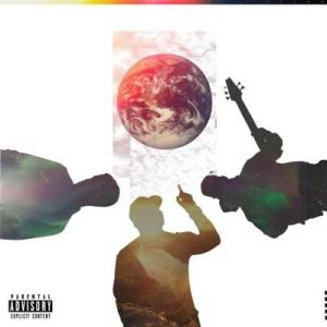 Brady Watt ft Rass Kass & Maverick Sabre – Push On Thru