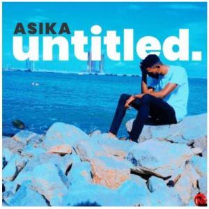Asika – Tenda ft. Lyta