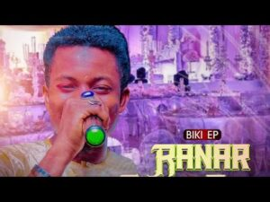 Hamisu Breaker – Ranar Farin Ciki