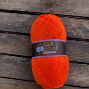 39 double knit jaffa 1