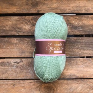 45 double knit lincoln 1
