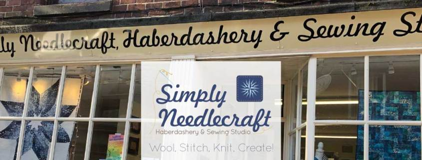 simplyneedlecraft blog 2
