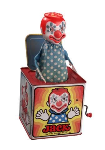 http://office.microsoft.com/en-us/images/results.aspx?qu=clown&ctt=1#ai:MP900314102|mt:0|