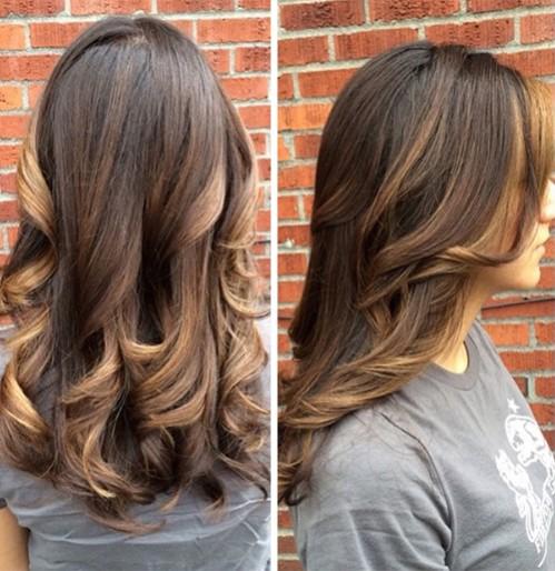 Color 7n Ion Hair