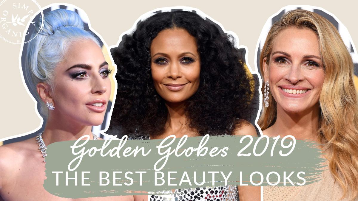 golden-globes-hair-styles