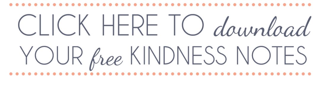 The-Kindness-Project-Free-Download-Button-Simply-Organize-Life