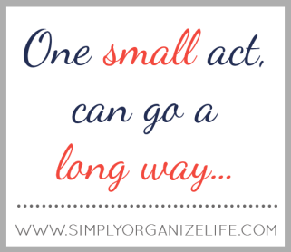 The-Kindness-Project-Quote-Simply-Organize-Life