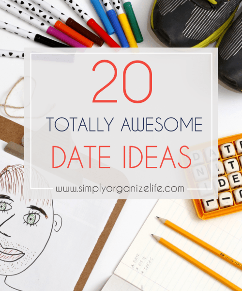 20-Awesome-Date-Night-Ideas-Simply-Organize-Life