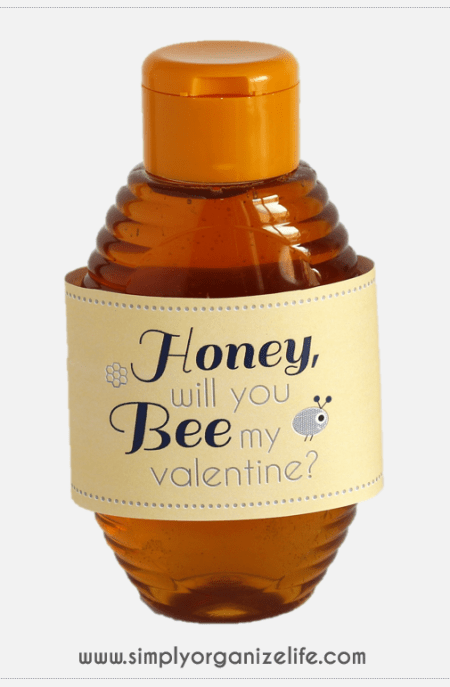 Cheap-Easy-Valentines-Day-Gift-Idea-Simply-Organize-Life-Honey