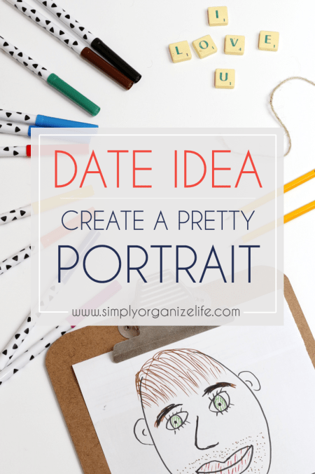 Date-Night-Create-A-Pretty-Portrait-Simply-Organize-Life