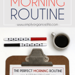 How-To-Create-The-Perfect-Morning-Routine-Simply-Organize-Life-Main