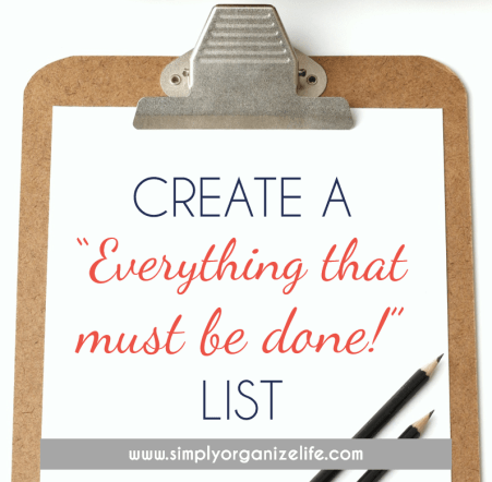 10-Simple-Ways-To Feel-Less-Overwhelmed-Simply-Organize-Life